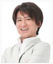 nakno-profile