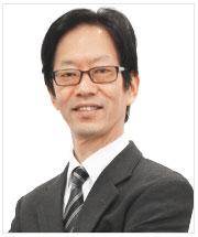 fudou-profile