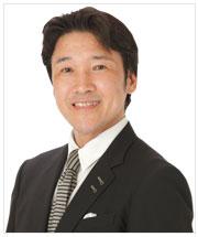 fujii-profile